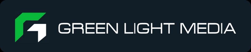 Green Light Media